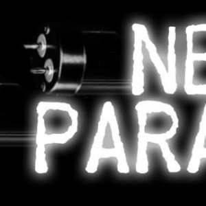 neonparalleli at Discogs