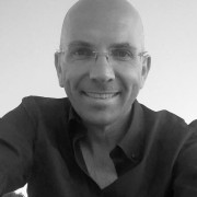 Massimo Chioni