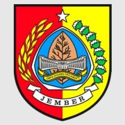 Photo of Pemkab Jember