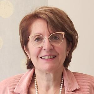 Viviane Chevallier
