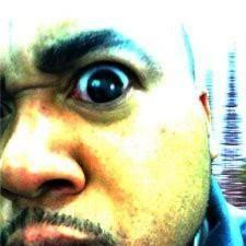 Avatar for breezy323 from gravatar.com