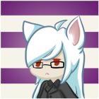 View NekoiNemo's Profile