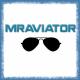 MrAviator