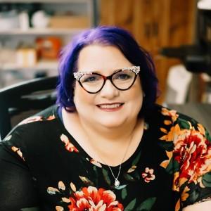 Michelle Frechette