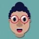 soily26