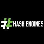 HashEngines