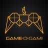 gameogami