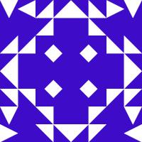 A1ebd64210cb36343f9f5f792a5ef463