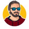 stefanoginobili avatar