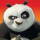 Profile photo of master-po