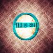 TheThoquent68