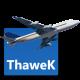 ThaweK