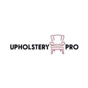 Photo of upholsterydubai