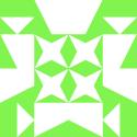 Immagine avatar per sabrina musetti