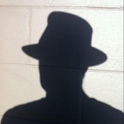 Spook SEO's avatar
