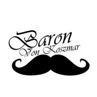 BaronVonKoszmar