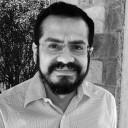 José Alberto Lara Pulido