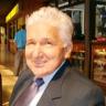 Javier Henao Hidrón