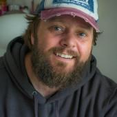 Karsten Christrup