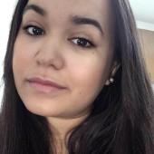 Clézia Moura