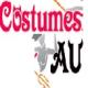 Oktoberfest Costume Australia