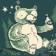 calen2's avatar