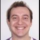 Andreas Bomholtz's avatar