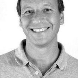 Profile picture for Brent Pearson