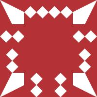 gravatar for driveegils