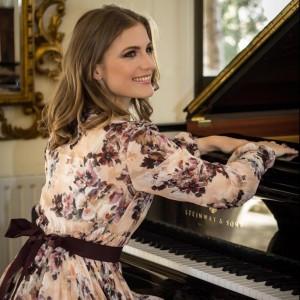 Tatiana Nikolaevna