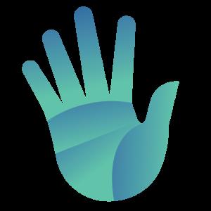 Nature Volunteer Network