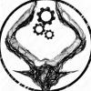 Boba2989's avatar