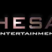 hesa2020