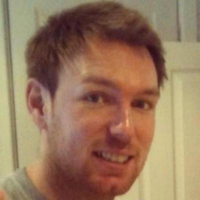 Avatar of Ian Jenkins, a Symfony contributor