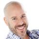 Olivier Langlois's avatar