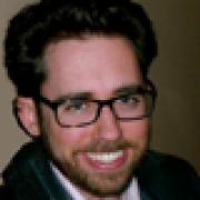 Zach Stutzman