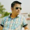 Rajnish Sharma