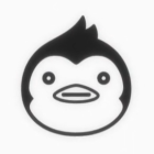 View zephybear's Profile
