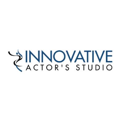 innovativeactorsstudio