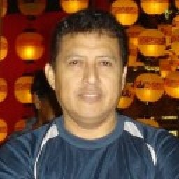avatar de Javier