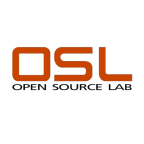 Uknown OSU Open Source Lab