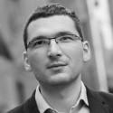 avatar for Мирослав Парович