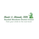 Randall Meadows Dental Center