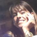 Immagine avatar per Simona