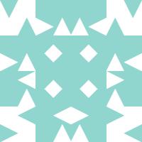 gravatar for dimusinov_1