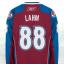 Lahmy88