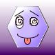 Avatar von udo40