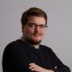 franzmedia's avatar