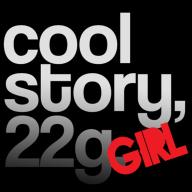 Girlgamer123