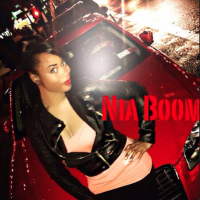 Nia Boom